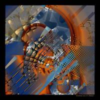 UF11 Way to Sun A by Xantipa2