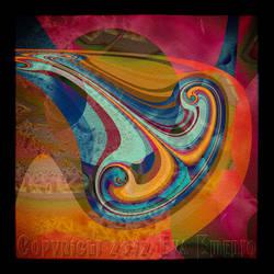 UF12 Abstract 8 by Xantipa2