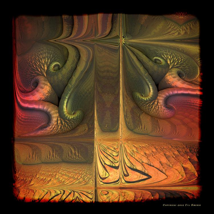MB12 Duality by Xantipa2