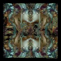 Ab12 Visions by Xantipa2