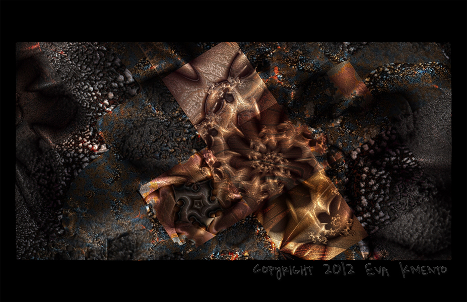 UF12 Dark Visions by Xantipa2