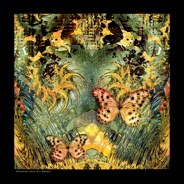 Ab12 Last Butterflies by Xantipa2