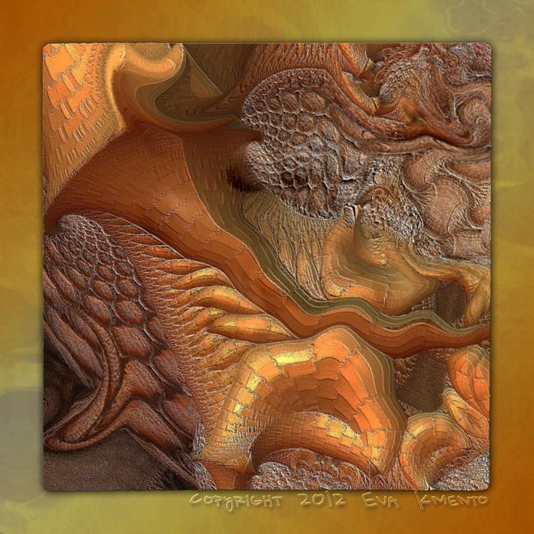 Ab12 Autumn Variations by Xantipa2