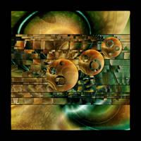 Ab12 Game 8 by Xantipa2