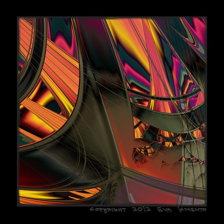 UF12 Fractal Fantasy 54 by Xantipa2