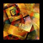 UF12 Abstract 59 by Xantipa2