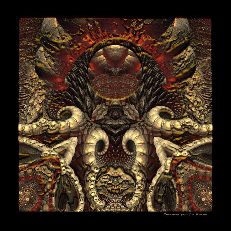 MB12 Fate Omen A by Xantipa2