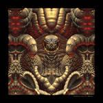 MB12 Fate Omen C by Xantipa2