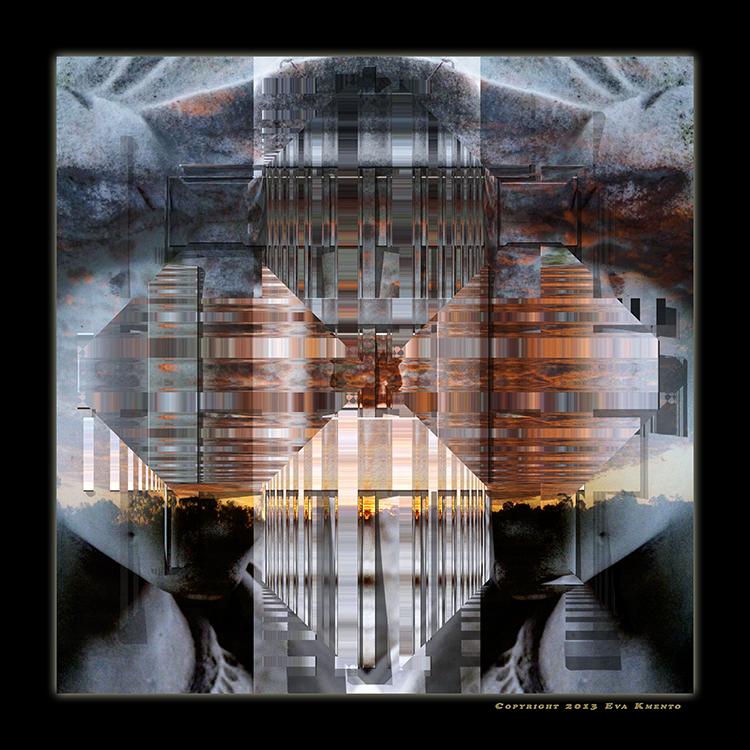 Ab13 Industrial Land by Xantipa2
