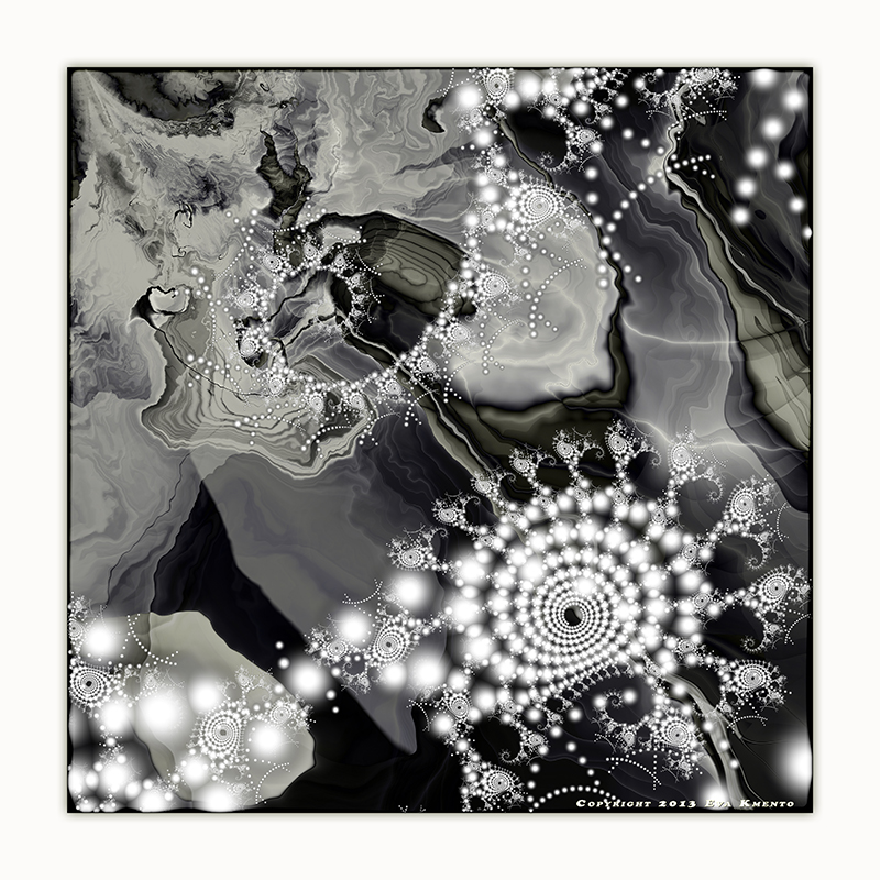 UF13 Pearls Of Hope by Xantipa2