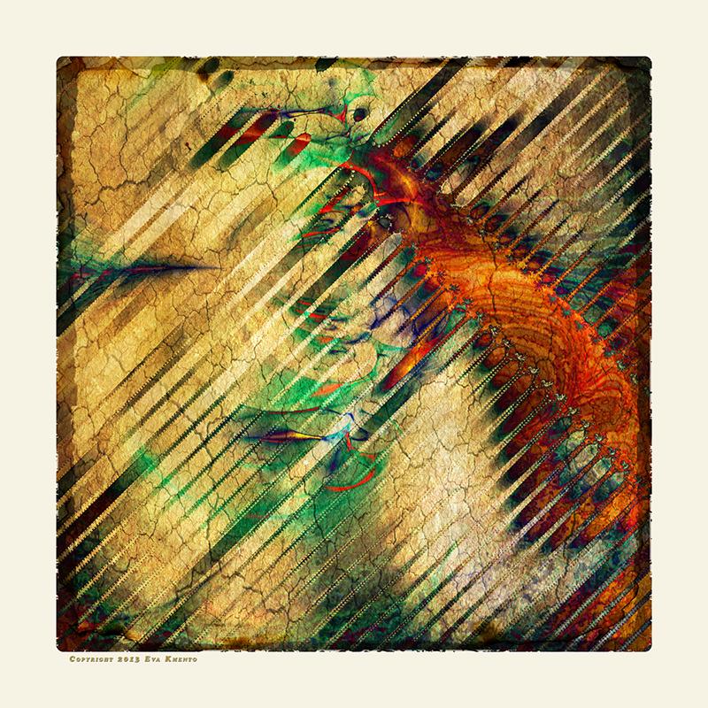 Ab13 Abstract World 14 by Xantipa2