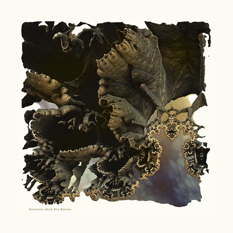 MB13  Fantasy by Xantipa2