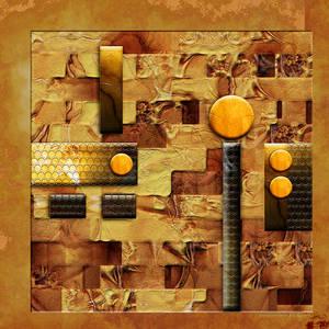Ab13 Game 40 by Xantipa2