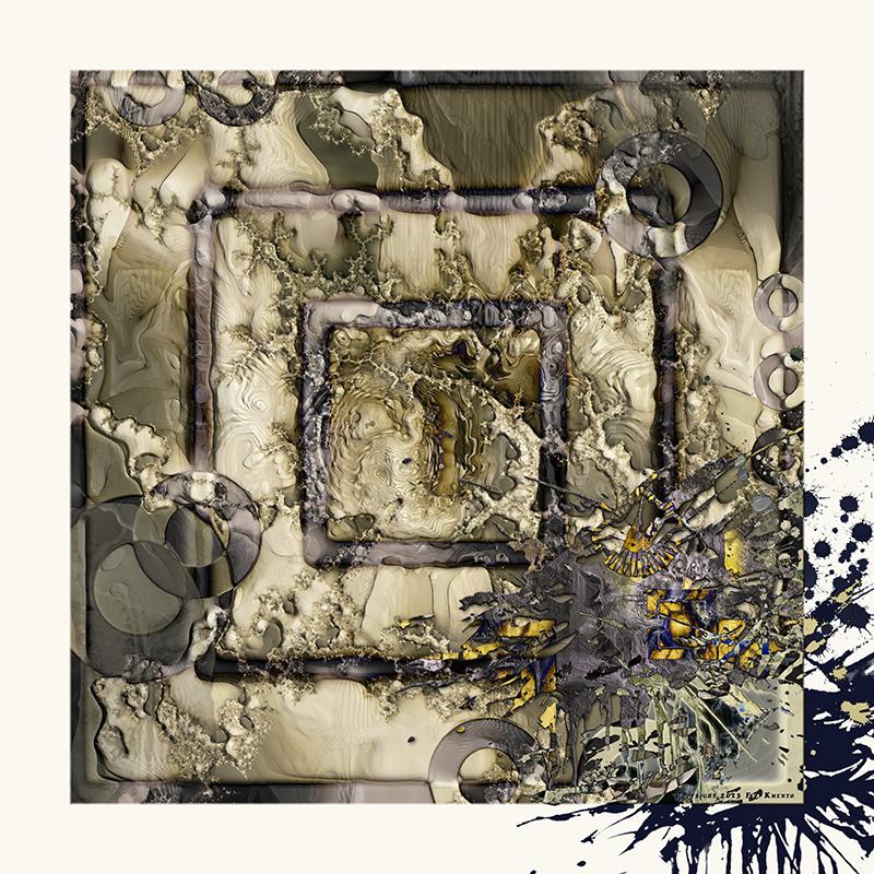 Ab13 Decay by Xantipa2