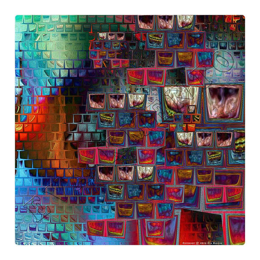 Ab13 Echos B by Xantipa2