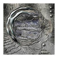 Ab13 Silver Moon by Xantipa2