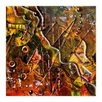 Ab13 Abstract World 49 by Xantipa2