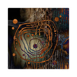 AB14  Labyrint ... 2 by Xantipa2