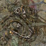 AB2015-205 ... Snake Day