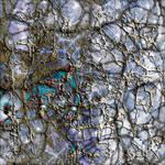 AB2015-258 World Under Microscope