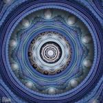 Apo2015-74 ... Mandala