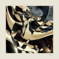 UF2016-327 ... UF Abstract