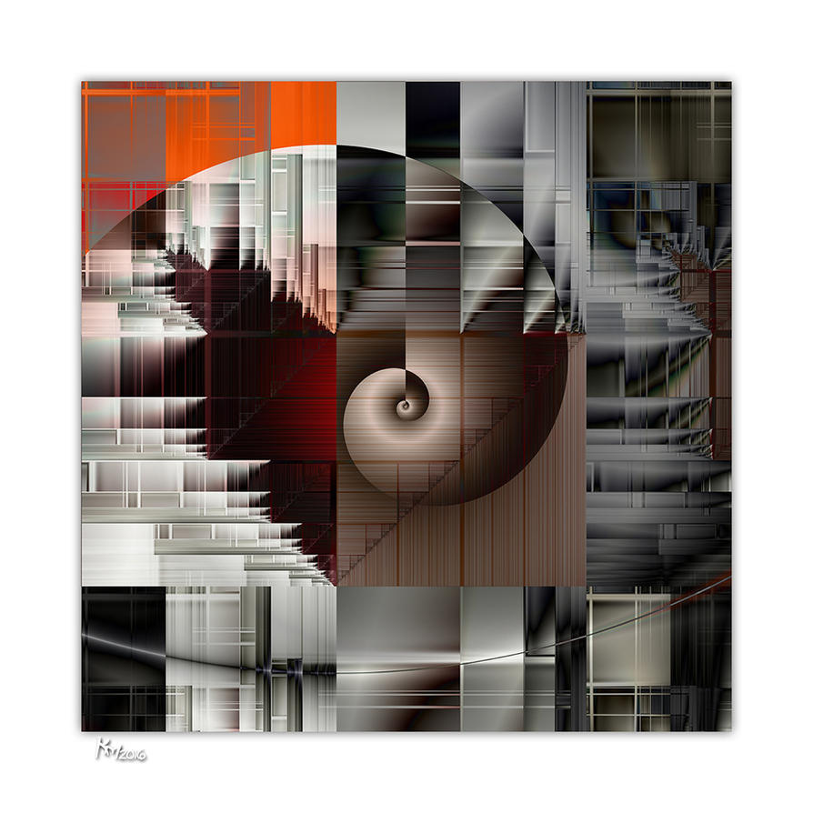 UF2016-561 ... Noname Abstract by Xantipa2