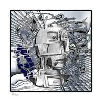 AB2016-461 ... Techno-HEAD