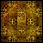 Ceramic Tiles by Xantipa2