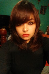 dania-pena's Profile Picture