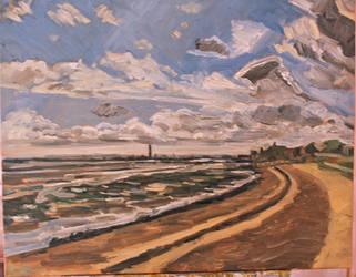east beach 1 by benlovesit123