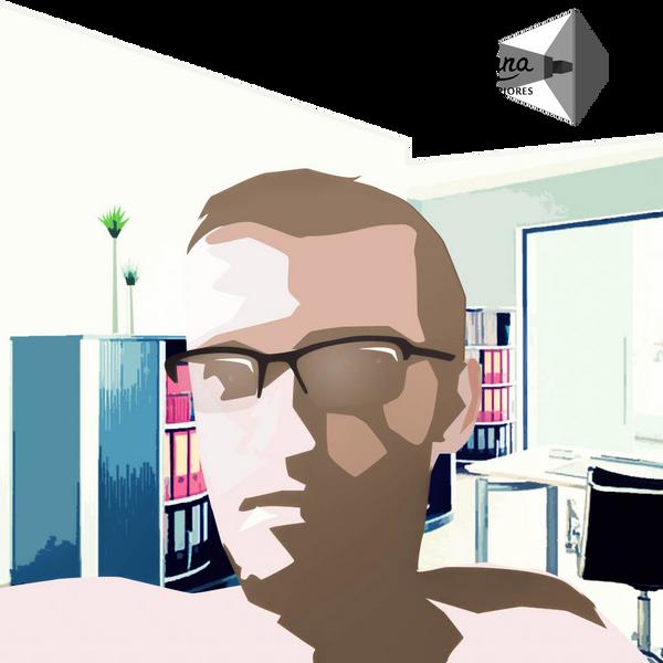 Luuucio's Profile Picture
