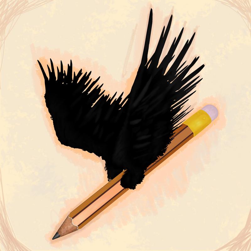 RavenPencil's Profile Picture