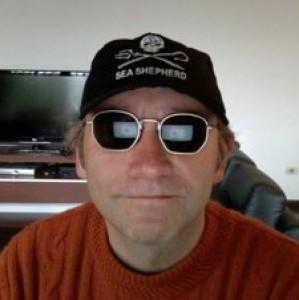 HaryHerbert's Profile Picture