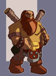 Dwarf 2