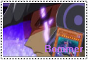 Dark Signer Bommer stamp by goodwinfangirl