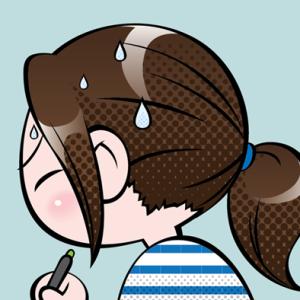 emikotakano's Profile Picture