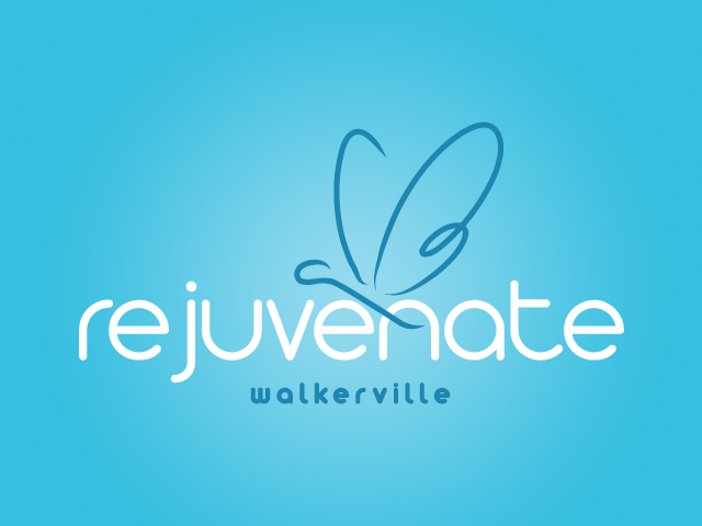 Rejuvenate Walkerville by spryagency