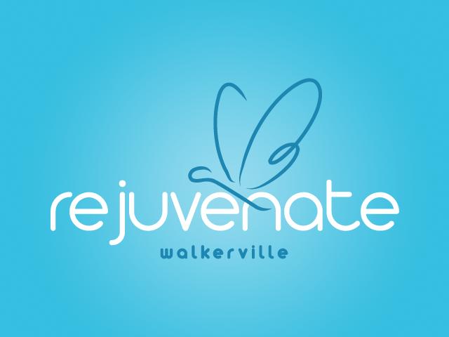 Rejuvenate Walkerville by spryagency