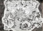 Uriel - Weaveworld