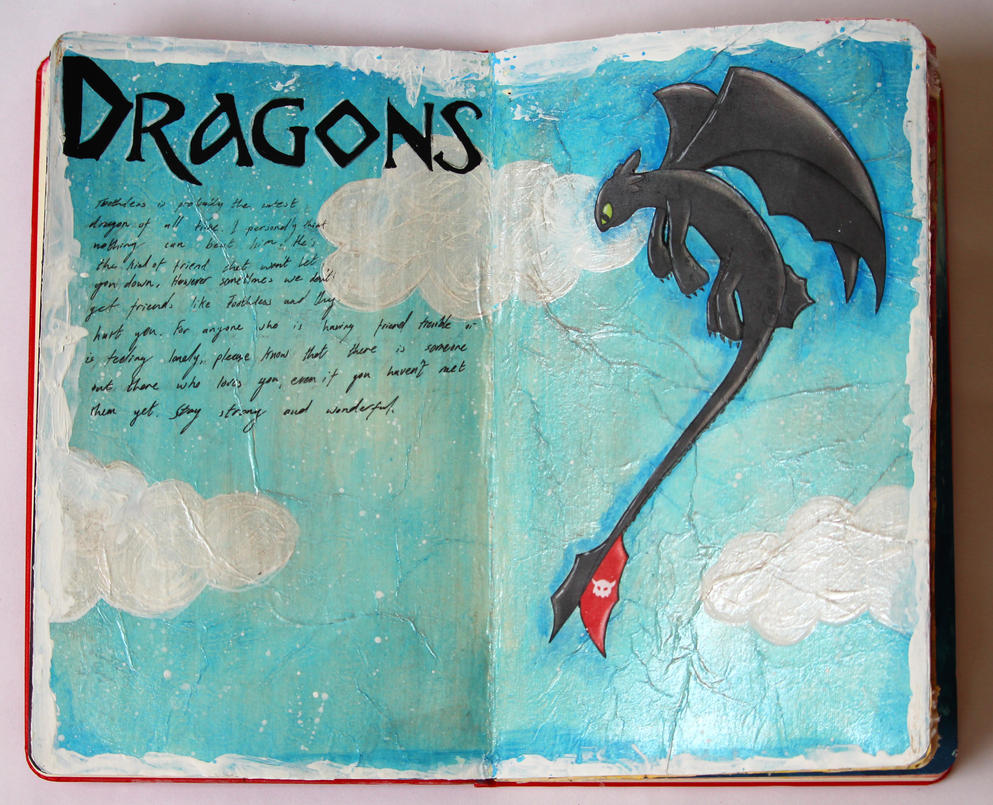 Fanart journal how to train your dragon by emesbury1397 on deviantart fanart journal how to train your dragon by emesbury1397 ccuart Image collections