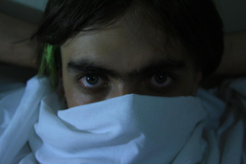 Darkest-Jade's Profile Picture