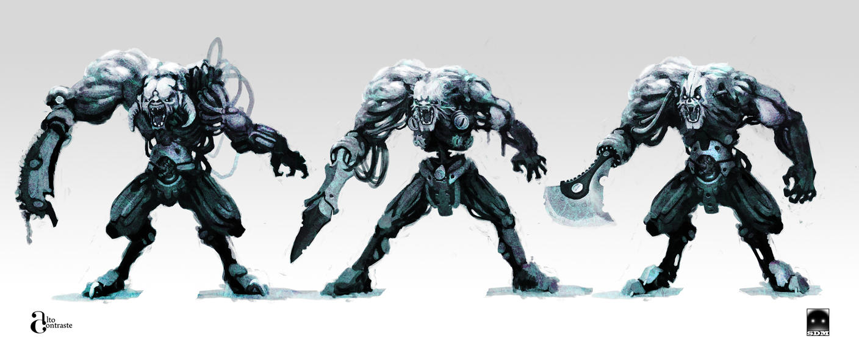 cyborg_zombies_by_altocontrastestudio-d4