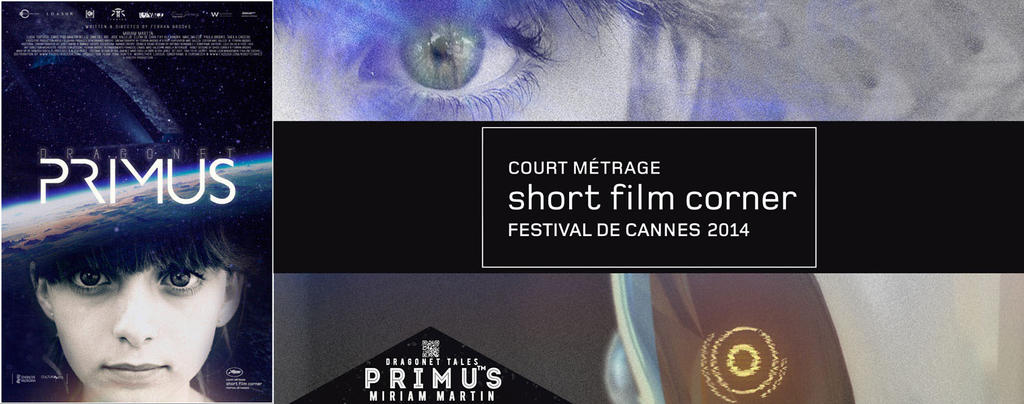 DRAGONET-PRIMUS-CANNES-2014 v2 by AltoContrasteStudio