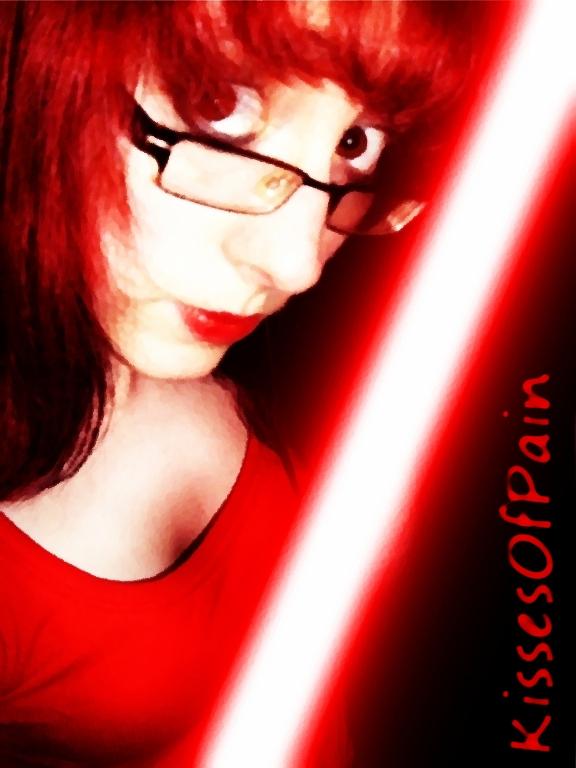 KissesOfPain's Profile Picture