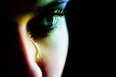 Tears by DarkAngelsRhapsody