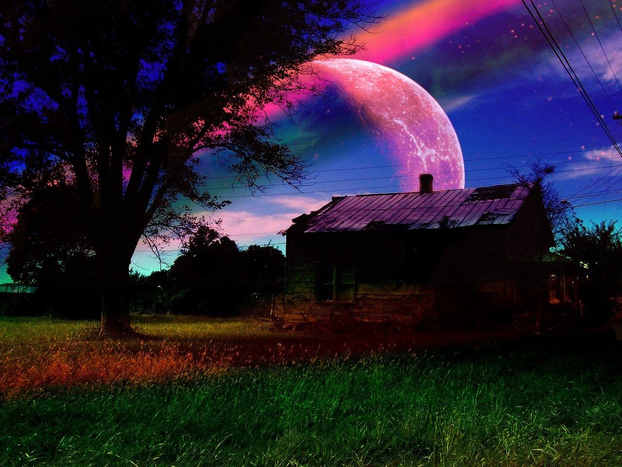Dreaming by DarkAngelsRhapsody