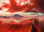Red Season by DarkAngelsRhapsody