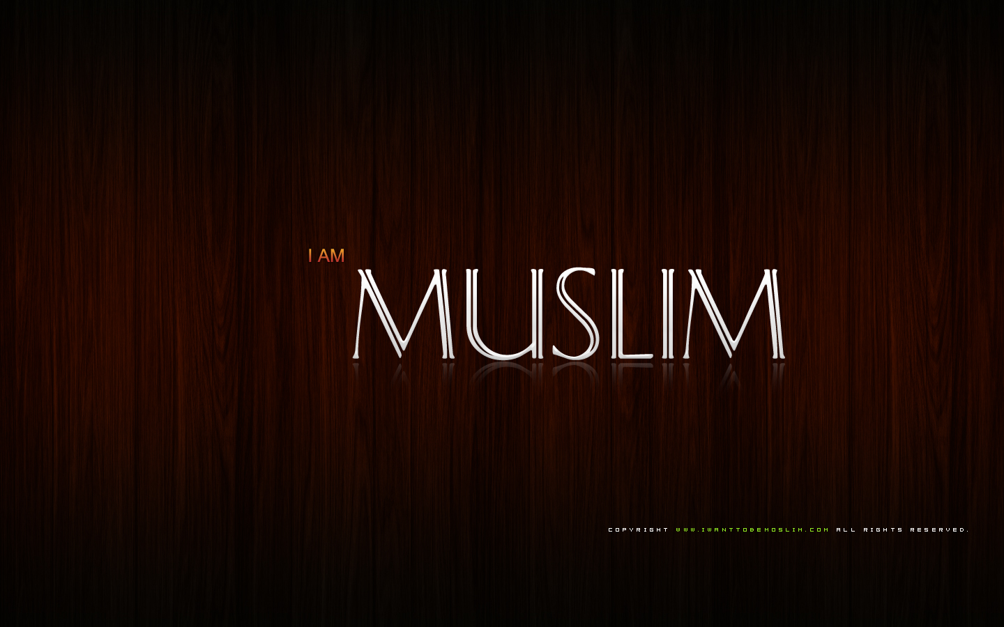 Super HD islamic wallpaper by I-WANT-TO-BE-MUSLIM on DeviantArt SW-24