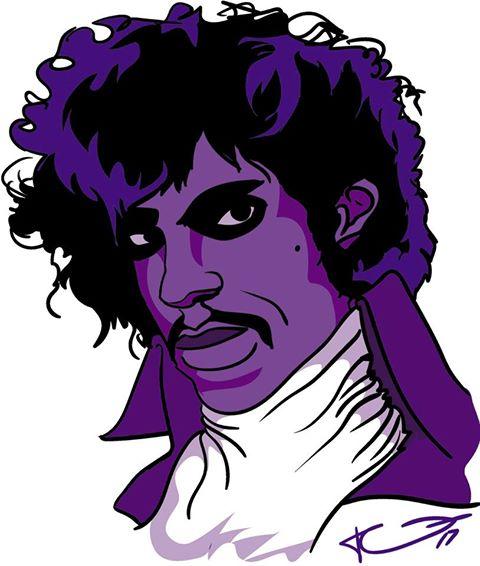 Prince by jericodarkwynd